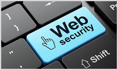 امکانات امنیتی طراحی سایت صرافی