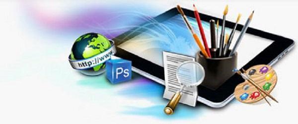 همه چیز درباره طراحی و راه اندازی سایت