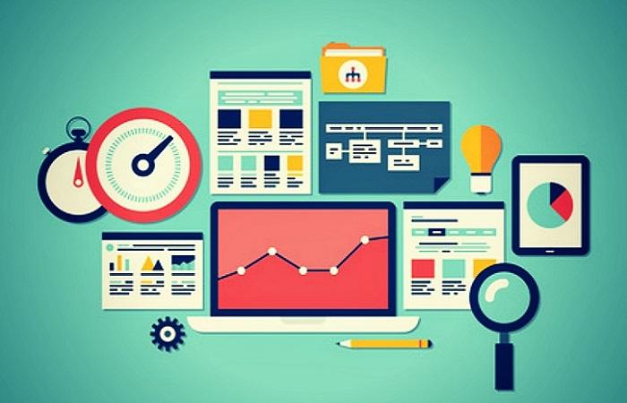 فروش خود را در طراحی سایت افزایش دهید