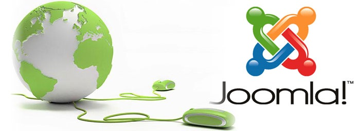 طراحی سایت جوملا