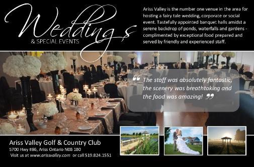 طراحی سایت تالار عروسی
